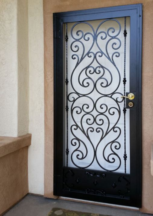 4 Attractive Ways To Secure Your Home