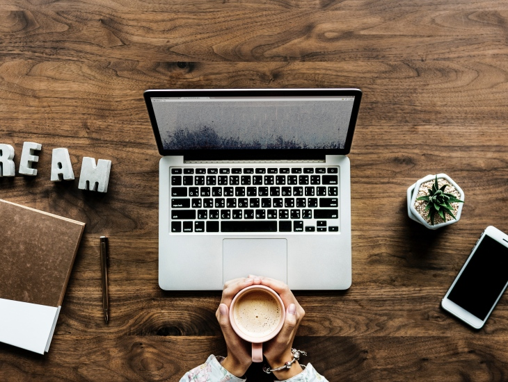 8 Best Lifestyle Small Business And Work Ideas