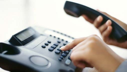 Cloud-Based Virtual Phone Systems – A Dynamic Business Necessity!