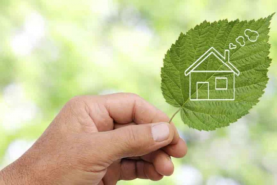 Simple Ways to Reduce Your Energy Consumption