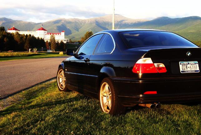 Roar Trip Planner: Top 7 Comfortable Cars For Long Trips