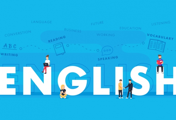 How To Start Your Career Teaching ESL Online