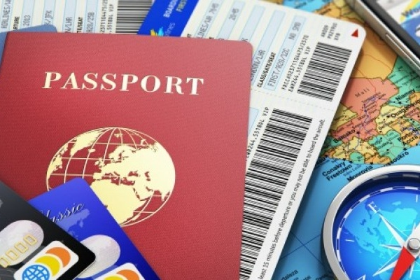 ESTA Visa Waiver All the Benefits of a Visa-Free Travel to the US