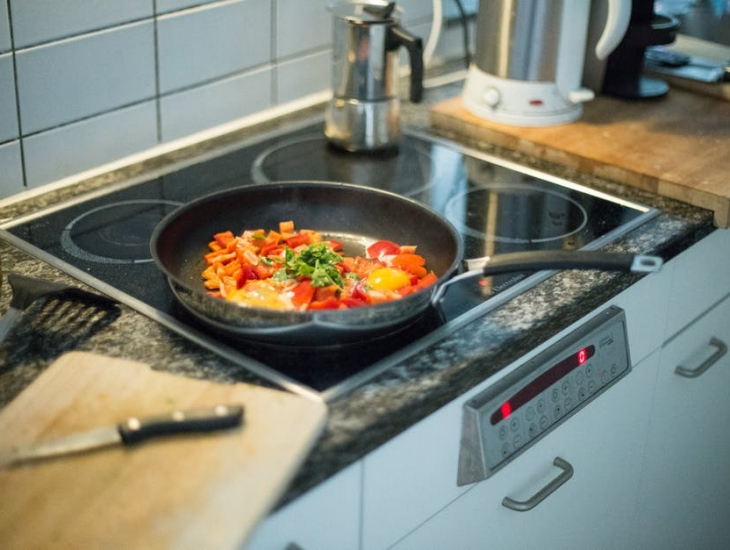 Cookware to Help Refine the Taste of Your Food Significantly