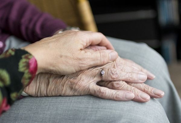 Improving the Standards of Adult Care Centers in America