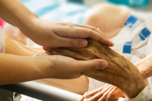 5 Easy Ways To Inject The Human Element Into Patient Care