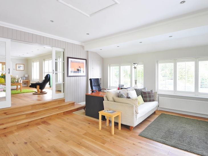 How to Cool Your Home During Summer?