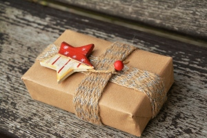 5 Things To Consider When Sending Your Gift Parcels Overseas