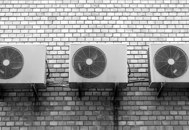 5 Common AC Issues and How To Fix Them
