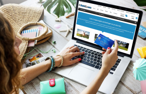 5 Helpful Tips To Safely Shop Online