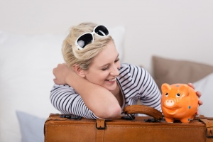 3 Tips To Save More Money On Your Next Getaway