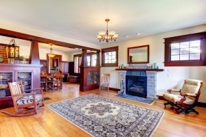 How To Buy Antique Rugs Online For A Timeless Décor
