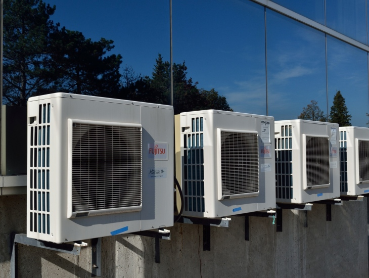 Important Tips Every HVAC Technician Should Know