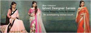 Designer-Sarees-Collection