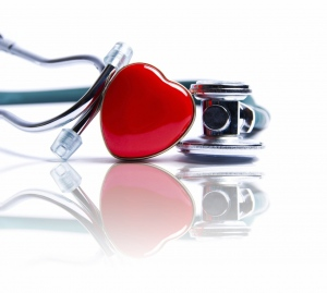 5 Ways Telemedicine Helps Seniors