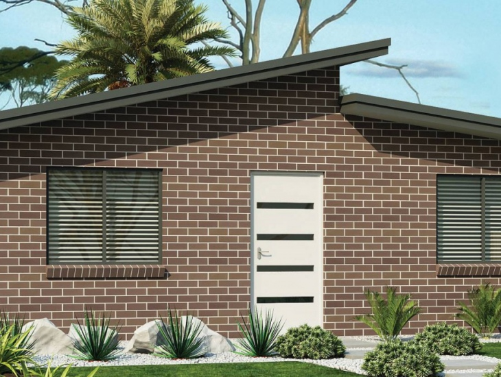 10 Things To Consider Before Building A Granny Flat