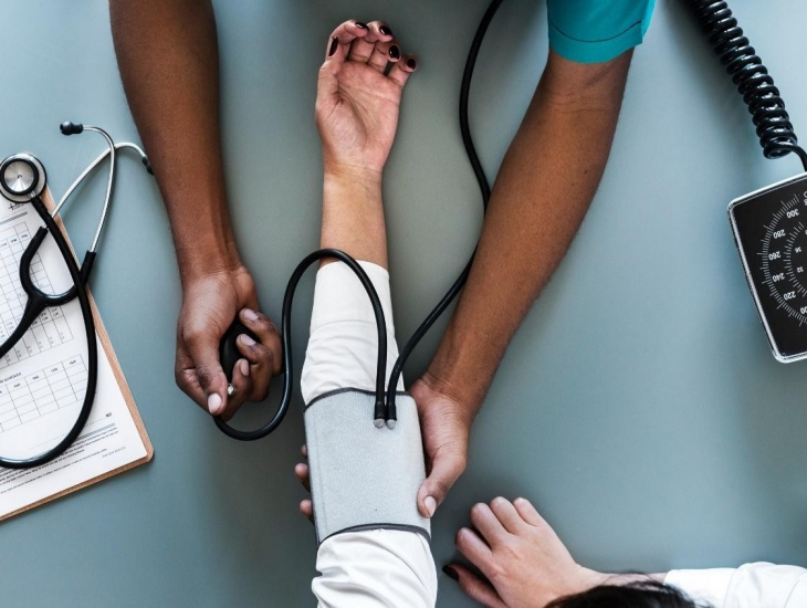 Why Should You Switch To Telehealth?