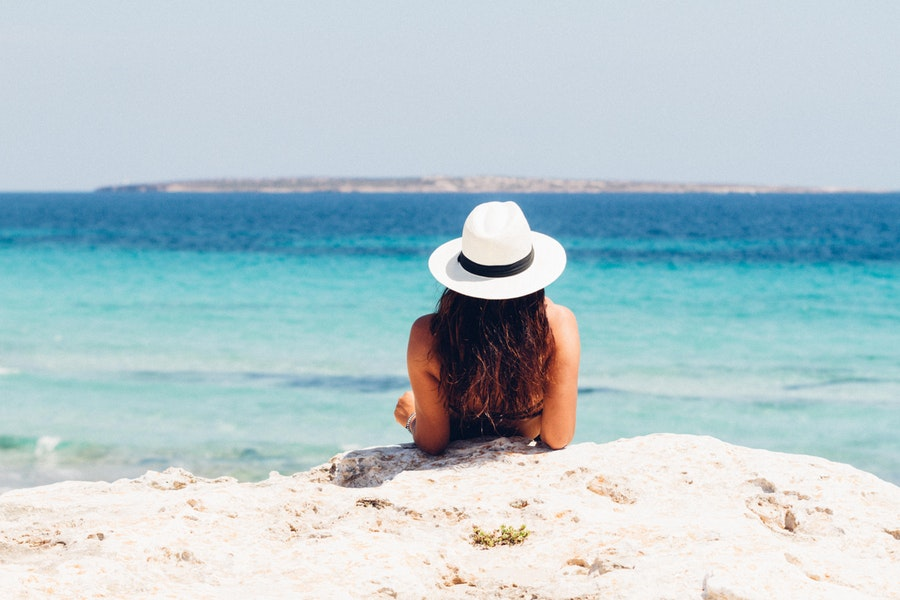 Top Wellness Tips To Keep You Healthy All Summer Long
