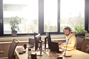 4 Customer Retention Programs to Implement in 2018