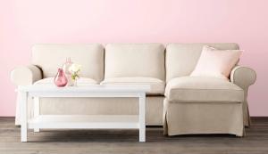 IKEA furniture installers