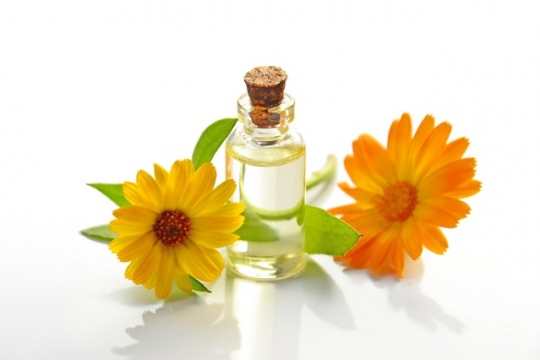 Benefits of CBD Oils