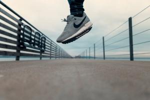 Best Footwear for Women & Men